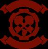 Irish Locksmith Organisation Logo